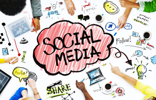 Image result for Social Media Expert